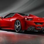 Beaulieu sport car booking