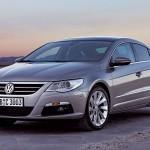 rent a luxury car in Beaulieu