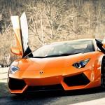 hire a luxury car in Beaulieu